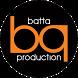 Batta Photo