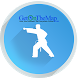 Martial Arts Coral Springs by Get On The Map Corp.