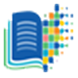 C3DSchool by CubeDigiCo,Inc.