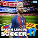 Guide For Dream League Soccer by Gemstone Media Ltd