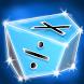 Multiplication tables trainer+ by S.V.I.