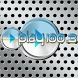 Radio Play 100.3 by GenexProducciones