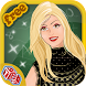 Teacher Dress Up - Be a Star by Tenlogix Games