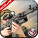 Multiplayer Sniper Strike PvP by The Game Storm Studios