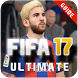 guide FIFA 17 PRO by gamer4
