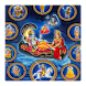 Naklank Dham by Gujju God Apps