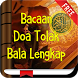 Bacaan Doa Tolak Bala Lengkap by Nyi Subang Larang