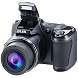 DSLR Camera HD by Sher-O-Shayari