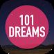101 Dreams