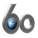 Kanal 60 TV