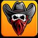 Comics Mask Pro by keyspice