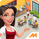 My Cafe: Recipes & Stories - World Cooking Game by Melsoft Games