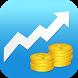 Personal Finance by Bishinews