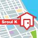 Sroul K - Real Estate Cambodia by Innovation K21 Co., Ltd