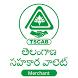 Telangana Sahakara Merchant by My Mobile Payments Ltd