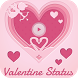Valentine Day Video Status : Valentine Week Status by Video Status 2018