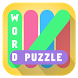 Word Search Puzzles Free by Sri Venkateswara Games