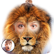 Animal Face Changer -PicEditor by Zudic Apps