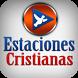 Estaciones de Radio Cristianas by BRK APPS