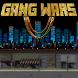 Gang Wars by Huge Prestige