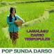Pop Sunda Darso by Kuring Indonesia