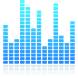 Music Equalizer by Modern Audio Tools