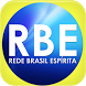 Rede Brasil Espírita by Virtues Media & Applications