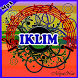 Song Collection IKLIM Terhits Mp3 2017 by MiyaNur