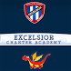 Excelsior Charter Academy by TappITtechnology