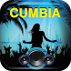 Música Cumbia Gratis by Apps AFS