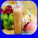 1001 resep jus sehat by atnanapp