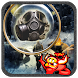 Hidden Object Games New Free War for the Planet by PlayHOG