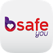 bSafe - Personal Safety App by Bipper AS