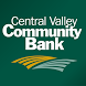 Central Valley Community Bank by cvcbbanking