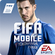 FIFA Mobile Soccer by ELECTRONIC ARTS