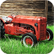 Farming Tractor Cargo Transport Heavy Duty 3D Game by Creative Action 3D