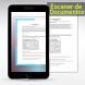 Escaner de documentos GRATIS by iMark Company