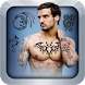 Tattoo's Maker Free by Max code