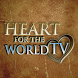 Heart for the World TV by Lightcast.com