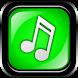 Ulises Bueno Songs by luberstudio
