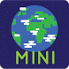 Mini Web Browser & Explorer by Sarev Apps