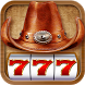 Cowboys Country - REAL SLOTS ! by NZ App Corp