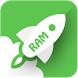One Key Boost - Memory Cleaner by OKBoost Team