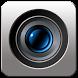 Hidden Camera Free 2016 by Salo Apps