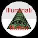 Illuminati Sound Button by Solid Color Labs