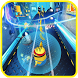 Subway Banana minion rush by Despidevpro