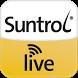 Suntrol live by SolarWorld AG