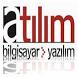 AtılımSoft CRM Logo by trksoft