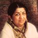 Lata Mangeshkar Old Hindi Songs by Universal Music India