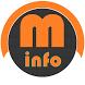 maurice info by Yakappli